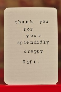 Splendidly-Crappy-Gift-copy-680x1024